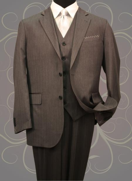 Two-Buttons-Charcoal-Color-Suit-5835.jpg