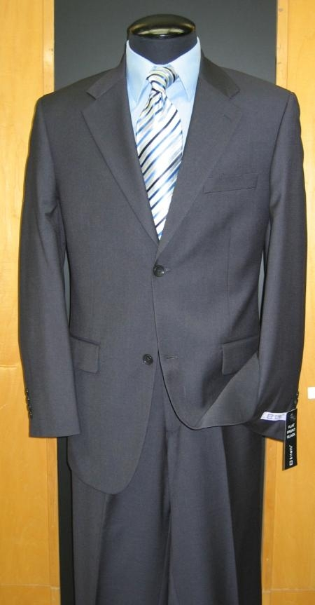 Two-Buttons-Charcoal-Color-Suit-6160.jpg