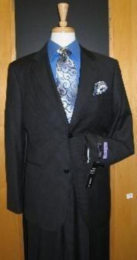 Two-Buttons-Charcoal-Color-Suit-6162.jpg