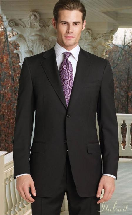 Two-Buttons-Charcoal-Color-Suit-7725.jpg