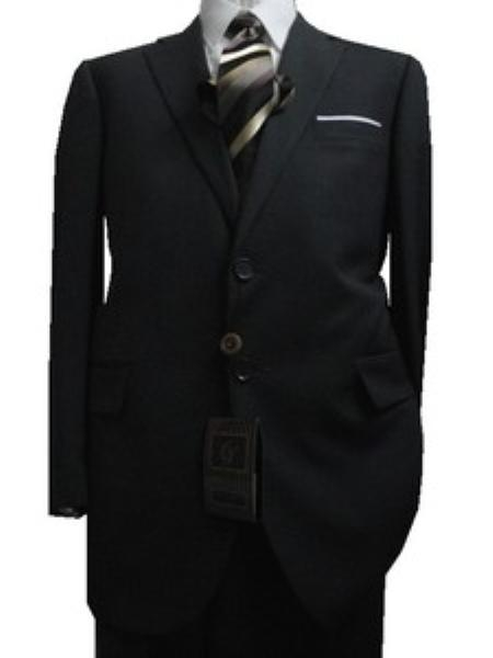 Two-Buttons-Charcoal-Color-Suit-7941.jpg