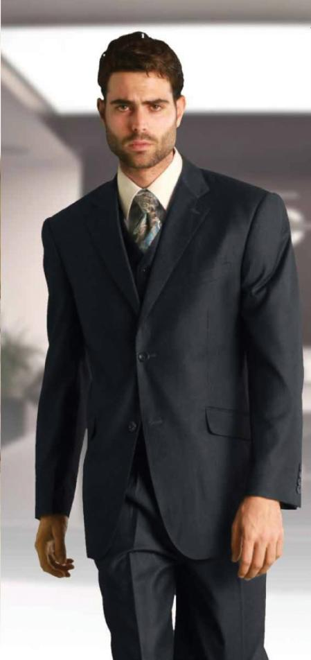 Two-Buttons-Charcoal-Color-Suit-9895.jpg