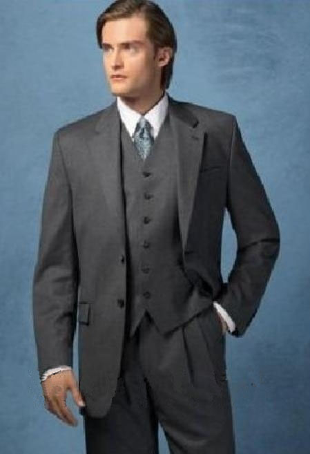 Two-Buttons-Charcoal-Color-Suits-2015.jpg