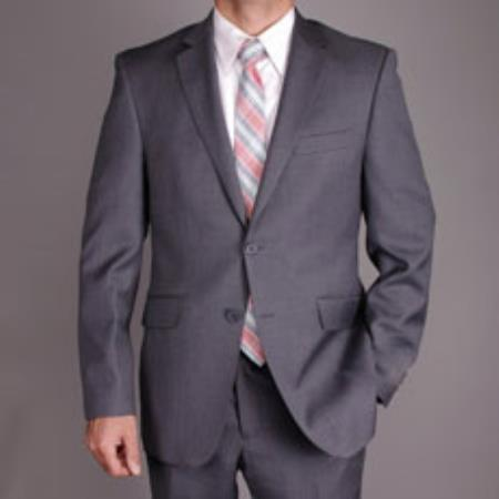 Two-Buttons-Charcoal-Gray-Suit-22360.jpg