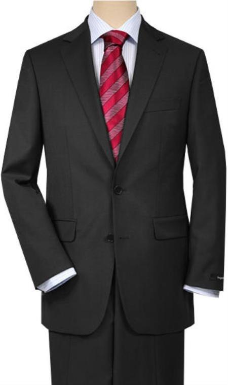 Two-Buttons-Charcoal-Gray-Suits-28838.jpg