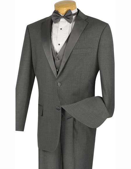 Two-Buttons-Charcoal-Grey-Suit-29439.jpg