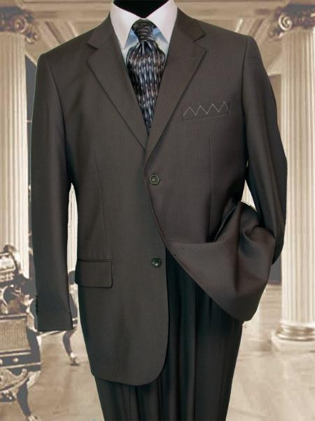 Two-Buttons-Charcoal-Grey-Suit-3579.jpg