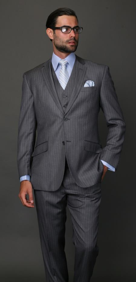 Two-Buttons-Charcoal-Suit-14176.jpg
