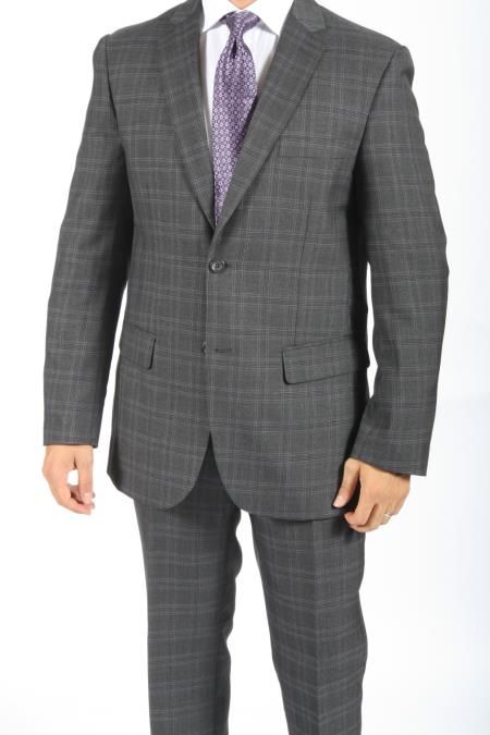 Two-Buttons-Charcoal-Suit-14758.jpg
