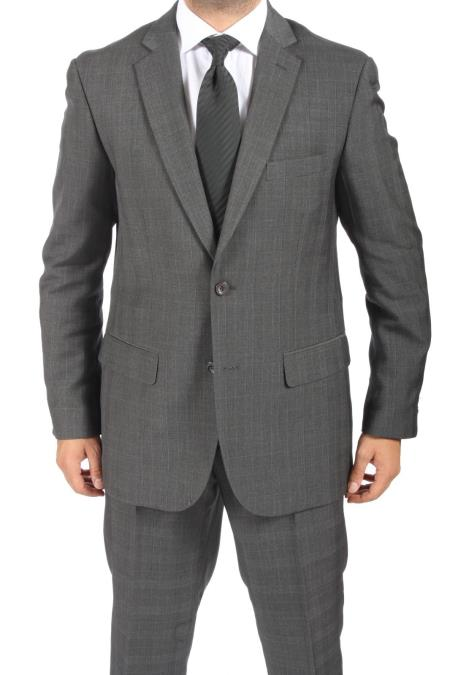 Two-Buttons-Charcoal-Suit-14759.jpg