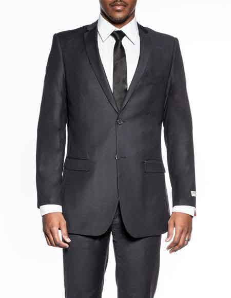 Two-Buttons-Charcoal-Wedding-Suit-37612.jpg
