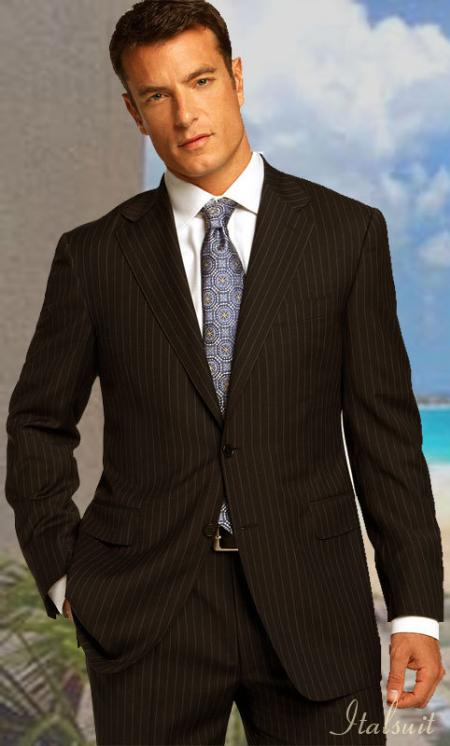 Two-Buttons-Chocolate-Color-Suit-10191.jpg