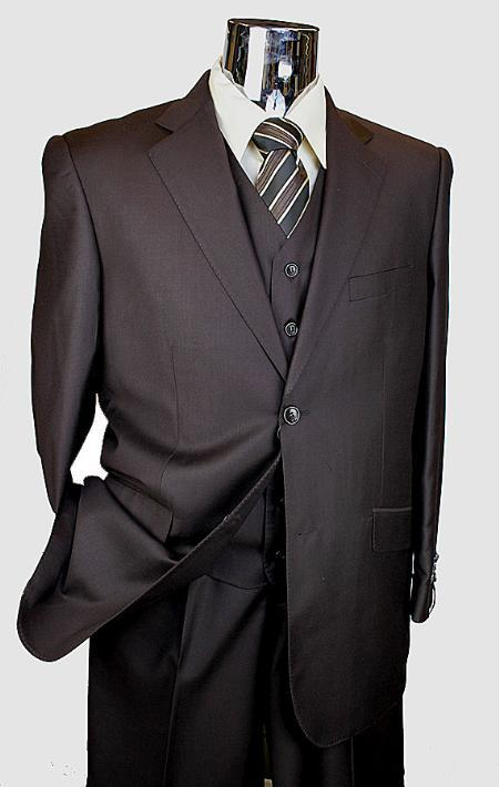 Two-Buttons-Chocolate-Color-Suit-10271.jpg
