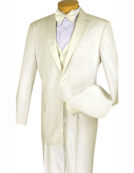 Two-Buttons-Cream-Color-Tuxedo-29442.jpg