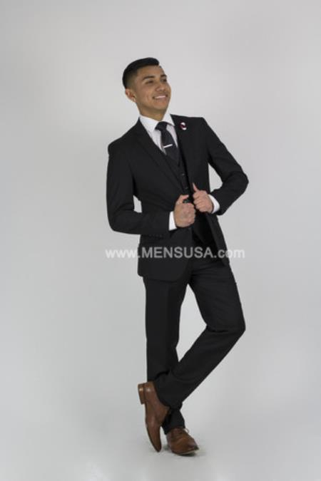 Two-Buttons-Dark-Black-Suit-26184.jpg