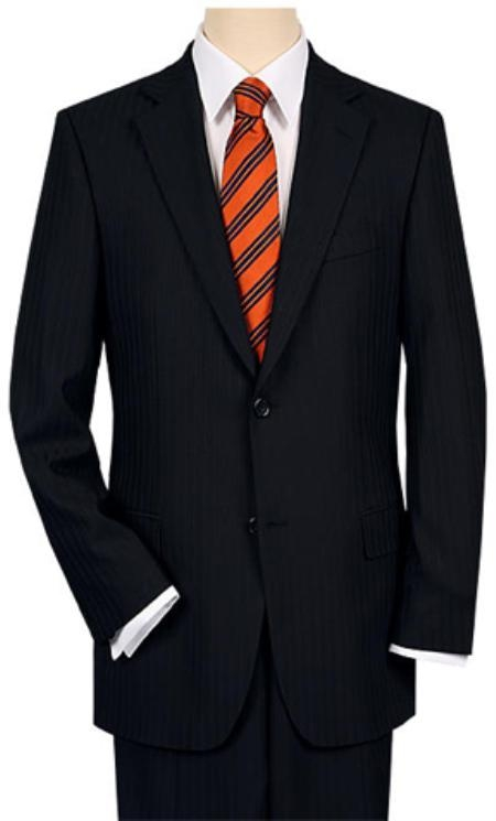 Two-Buttons-Dark-Black-Suit-6152.jpg