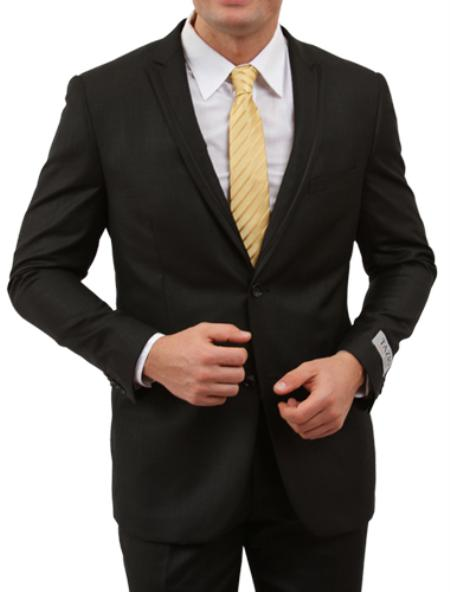 Two-Buttons-Dark-Black-Suit-8646.jpg