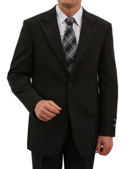 Two-Buttons-Dark-Black-Suit-8660.jpg