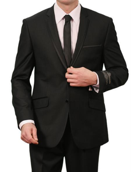 Two-Buttons-Dark-Black-Suit-8681.jpg