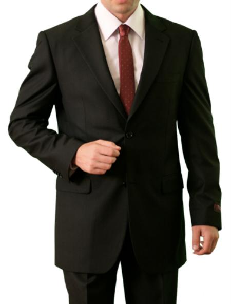 Two-Buttons-Dark-Black-Suit-8682.jpg