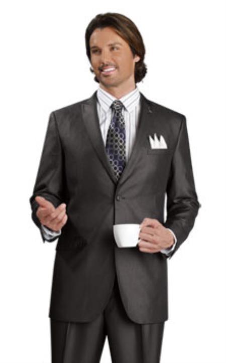 Two-Buttons-Dark-Black-Suit-8963.jpg