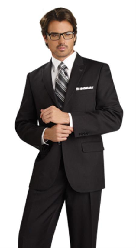 Two-Buttons-Dark-Black-Suit-8964.jpg