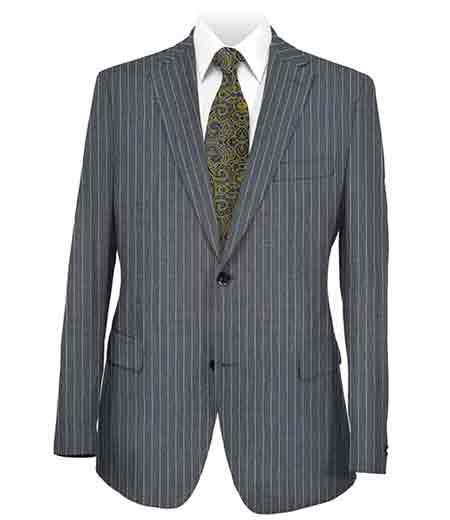 Two-Buttons-Dark-Grey-Suit-27113.jpg