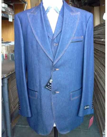 Two-Buttons-Denim-Blue-Suit-29807.jpg
