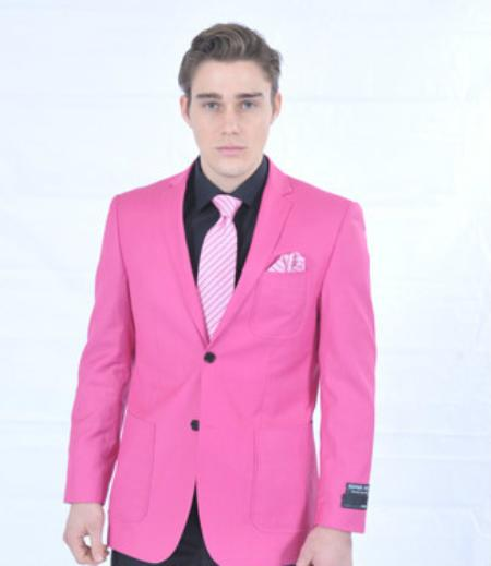 Two-Buttons-Fuschia-Color-Sportcoat-12128.jpg
