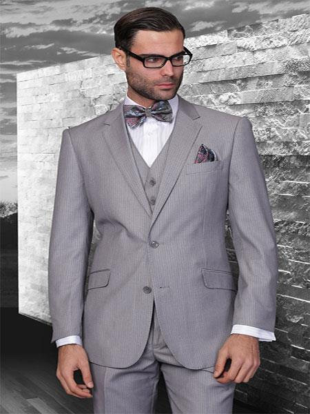 Two-Buttons-Gray-Pinstripe-Suit-19116.jpg