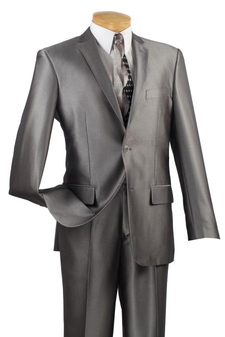 Two-Buttons-Gray-Shiny-Suit-18071.jpg