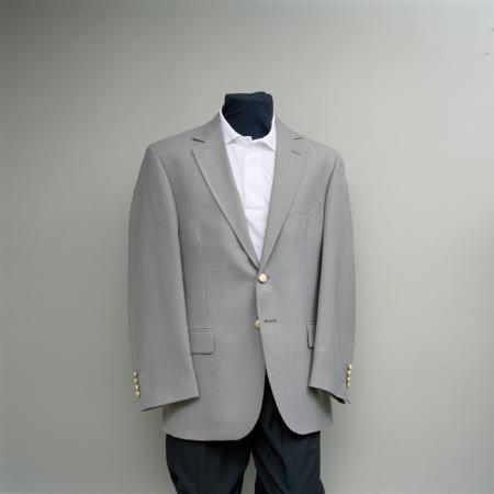Two-Buttons-Gray-Sportcoat-13205.jpg