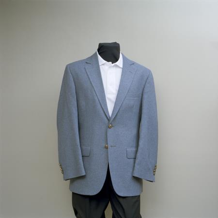 Two-Buttons-Gray-Sportcoat-13209.jpg