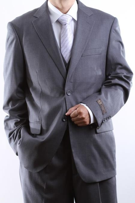 Two-Buttons-Gray-Suit-19467.jpg