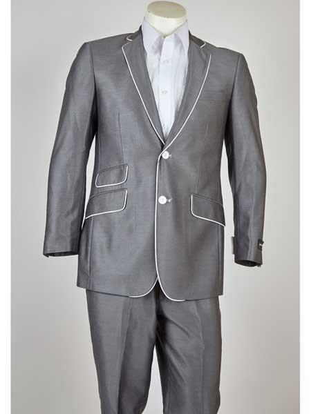 Two-Buttons-Gray-Suit-27192.jpg