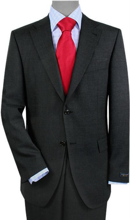 Two-Buttons-Gray-Suit-7678.jpg