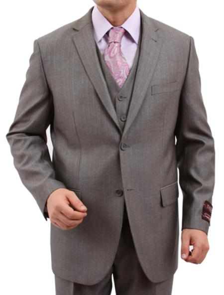 Two-Buttons-Gray-Suit-8656.jpg