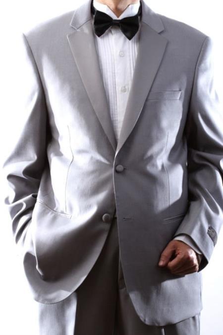 Two-Buttons-Gray-Tuxedo-19272.jpg