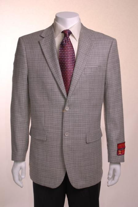 Two-Buttons-Gray-Wool-Blazer-3499.jpg