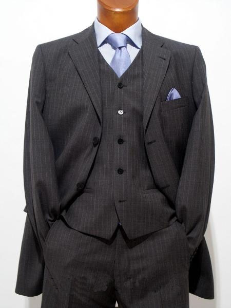 Two-Buttons-Gray-Wool-Suit-1788.jpg