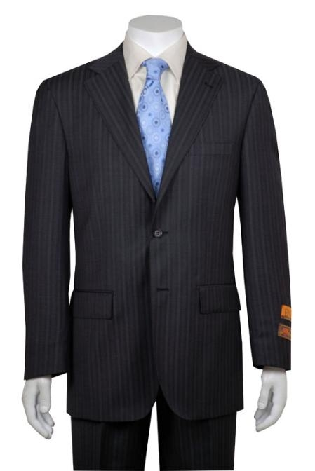 Two-Buttons-Gray-Wool-Suit-3295.jpg