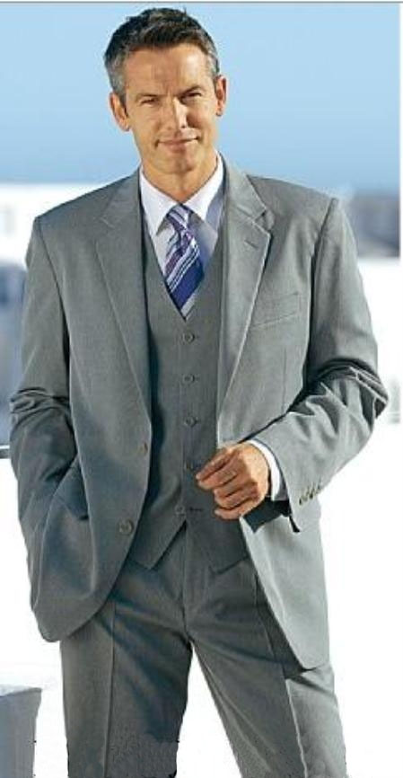 Two-Buttons-Gray-Wool-Suits-2717.jpg