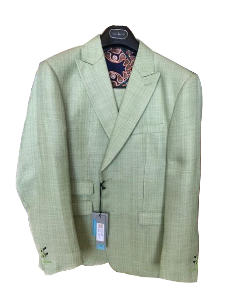 Two-Buttons-Green-Cotton-Suit-33466.jpg