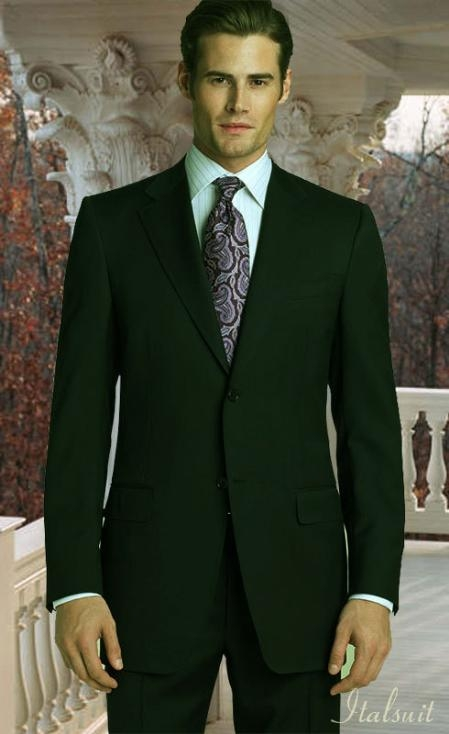 Two-Buttons-Green-Suit-7723.jpg