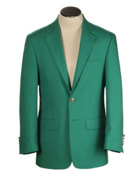 Two-Buttons-Green-Wool-Blazer-32432.jpg