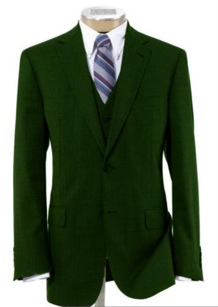 Two-Buttons-Green-Wool-Suit-12118.jpg