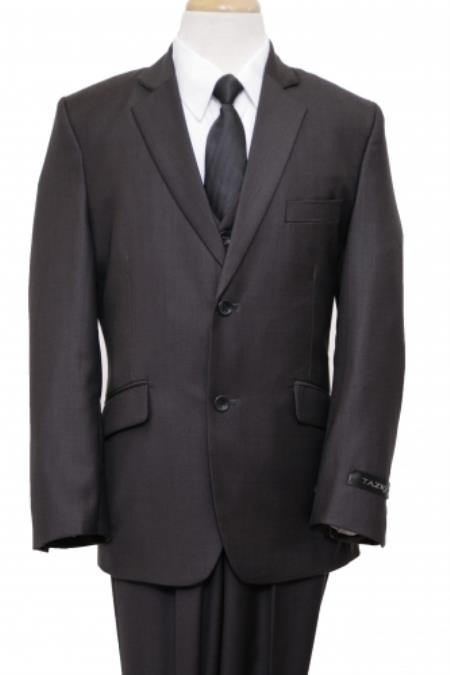 Two-Buttons-Grey-Boys-Suit-19202.jpg