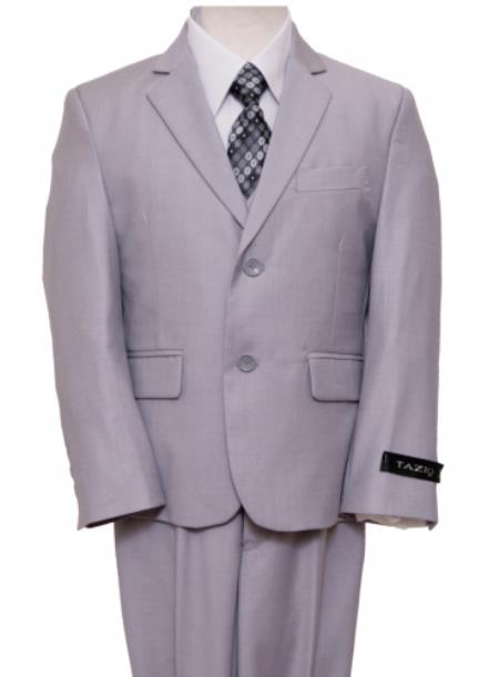 Two-Buttons-Grey-Boys-Suit-19205.jpg