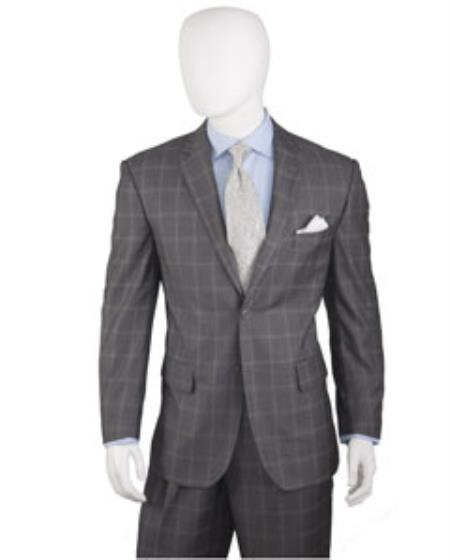 Two-Buttons-Grey-Color-Suit-31310.jpg