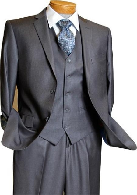 Two-Buttons-Grey-Pinstripe-Suit-8448.jpg